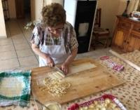 pasta gluten free handmade
